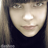dashoo userpic