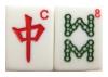 ru_mahjong