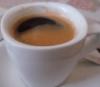 Ч.кофею