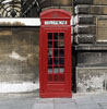 DancingWolfGrrl: phone box