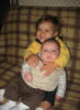Ali and Jason
