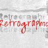 retrographic2