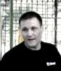max_ershov userpic
