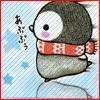 _headrush_ userpic