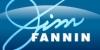 jimfannin userpic