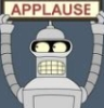 LynnF: Bender