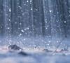 another_rain userpic