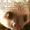 schocking_op_ed userpic