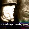 DW - DRose - Belong With you