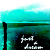 DW - Rose - Just a Dream