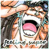 asd: Felling Supa!