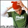 only_anything userpic