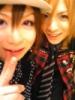 Yumehito x Aoi