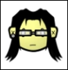 d_artemis24 userpic