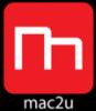 Mac2u