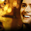 irlanda_anima: DW - gold grin