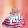 dragontatt: yay!doll