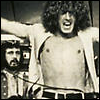 Roger and John <3
