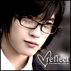 TVXQ || Jae Joong -Reflect-