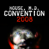 House M.D. Convention