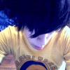 isdeadcore userpic