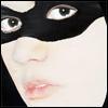 ??? mask