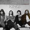 Stormy Rae: » kings of leon