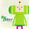 little, katamari, prince