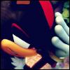 Shadow the Hedgehog: ugh
