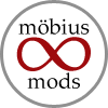 mobius_mods userpic