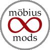 mobius_mods
