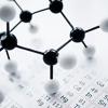 stock: molecule