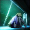 Gundam 00: OTP / Sad