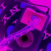 shookamon userpic