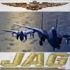 JAG Icon