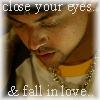 angelxxlove userpic