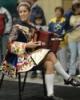 Дашкинс: accordion