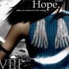 Hope-Rinoa (FFVIII)