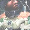 Blank [userpic]