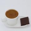 coffee_choco