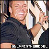 sylvainthemodel userpic