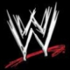 wwe_tna_news userpic