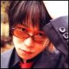 kiyohei userpic