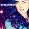 Rever_Icons