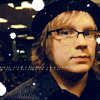 Patrick Stump[h] [userpic]