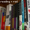 a_literate_lex userpic