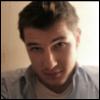 boberon userpic