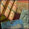 Becca: Books