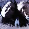 stage_master: icon by pepperlandgirl4 Danny/Nick