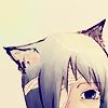 aoi - id. 24147 [userpic]